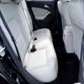 Waar moet een veilig autostoeltje aan voldoen?