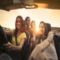 Vakantie met elektrische auto wordt steeds leuker
