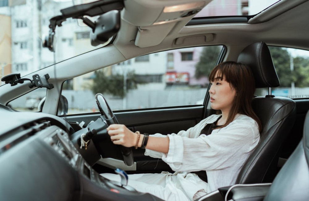 Wat kost een autoverzekering?