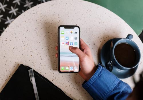 Je smartphone beschermen, hoe doe je dat?